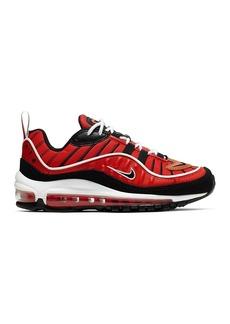 Nike Air Max 98 Sneaker (Big Kid)