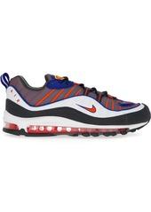 Nike Air Max 98 sneakers