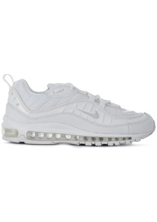 Nike Air Max 9 lace-up sneakers