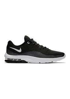 Nike Air Max Advantage 2 Sneaker
