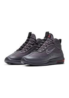 Nike Air Max Axis Mid Sneaker