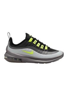 Nike Air Max Axis Running Shoe (Big Kid)