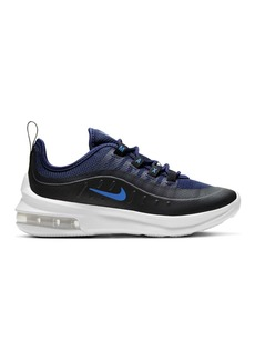 Nike Air Max Axis Running Sneaker