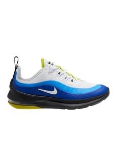 Nike Air Max Axis Running Sneaker (Big Kid)