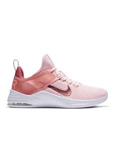 Nike Air Max Bella TR Training Shoe 2