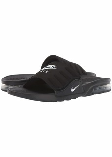 Nike Air Max Camden Slide