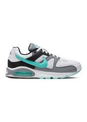 Nike Air Max Command Sneaker