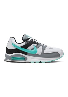 Nike Air Max Command Sneaker