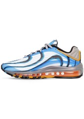 Nike Air Max Deluxe 1999 Og Sneakers