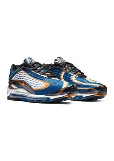 Nike Air Max Deluxe Sneaker
