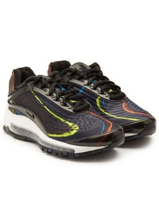 new style 9cd60 b3ffe Nike Air Max Deluxe Sneakers