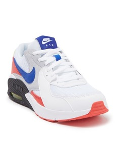 Nike Air Max Excee GS Sneaker (Big Kid)