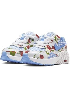 Nike Air Max Excee (Infant/Toddler)