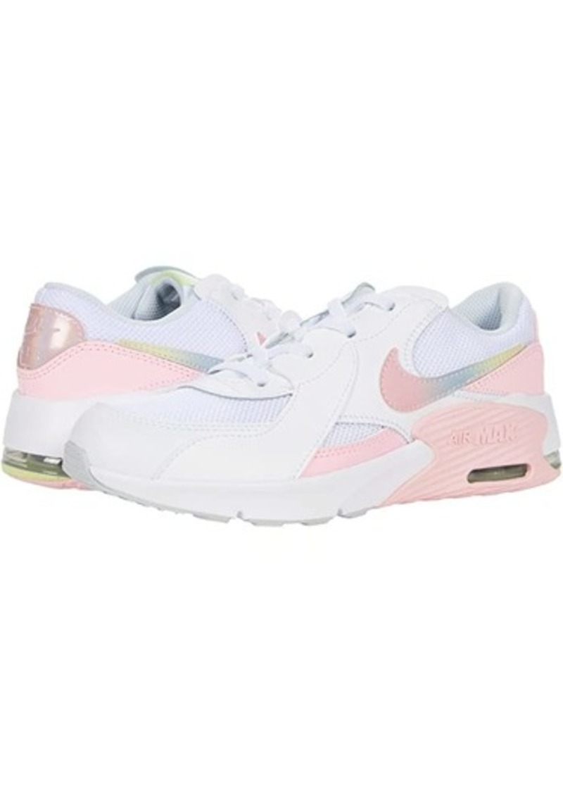 Nike Air Max Excee MWH (Little Kid) | Shoes