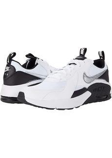 Nike Air Max Excee SE (Big Kid)