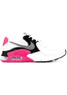 Nike Air Max Excee sneakers