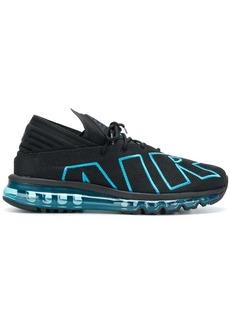 Nike Air Max Flair sneakers