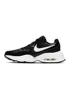Nike Air Max Fusion Sneaker
