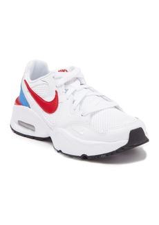 Nike Air Max Fusion Sneaker (Big Kid)