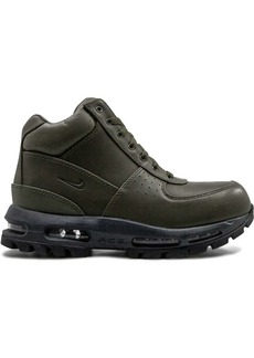 Nike Air Max Goadome boots
