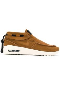 Nike Air Max Janoski textured sneakers