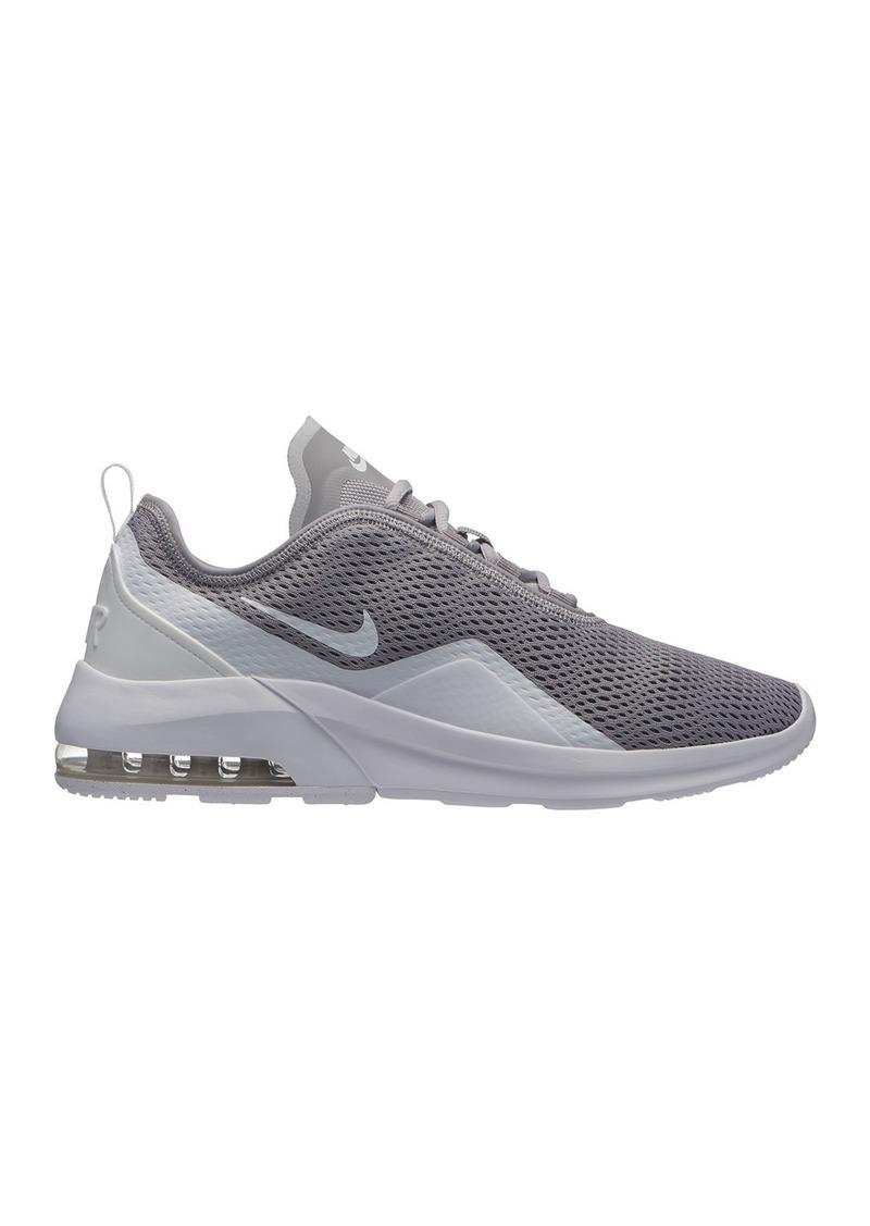 Nike Air Max Motion 2 Sneaker