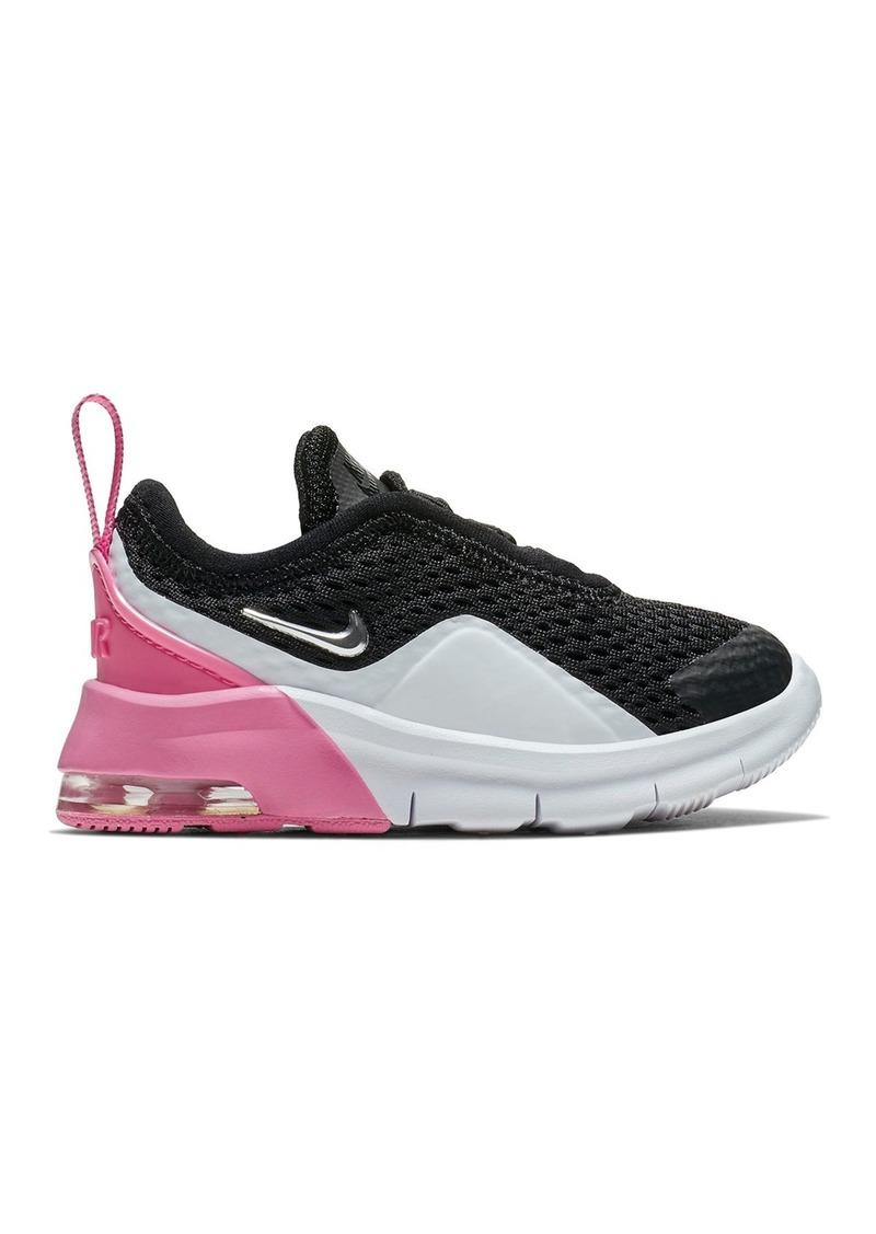 Nike Air Max Motion 2 Sneaker (Baby & Toddler)