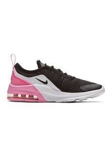 Nike Air Max Motion 2 Sneaker (Toddler & Little Kid)