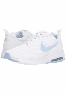 Nike Air Max Motion Lightweight LW