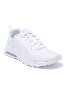 Nike Air Max Motion Sneaker (Big Kid)