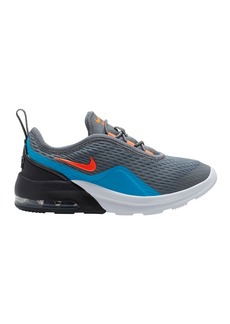 Nike Air Max Motion Sneaker (Toddler & Little Kid)