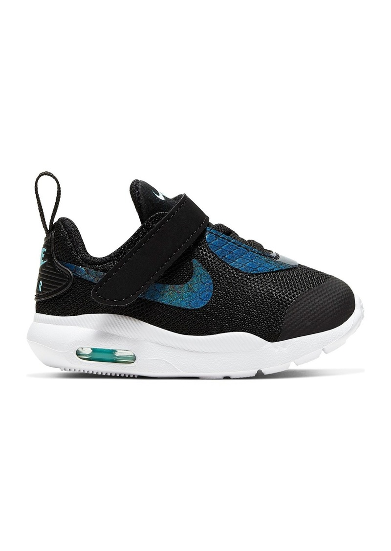 Nike Air Max Oketo Sneaker (Baby & Toddler)