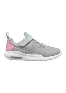 Nike Air Max Oketo Sneaker (Toddler & Little Kid)