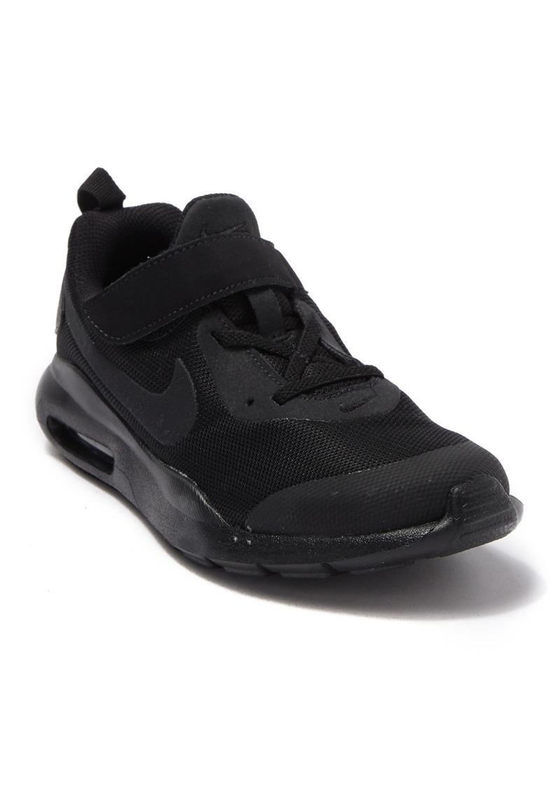 Nike Air Max Oketo Sneaker (Little Kid)