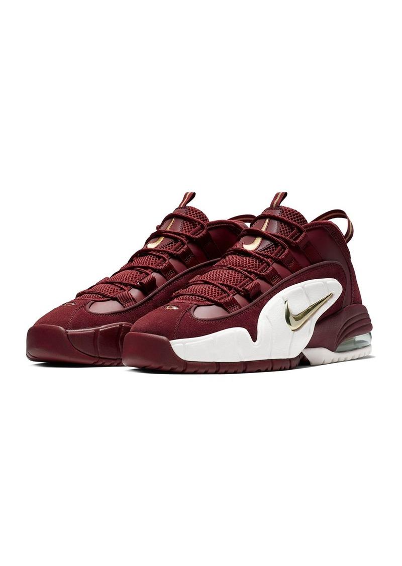 Nike Air Max Penny Sneaker
