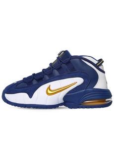 Nike Air Max Penny Sneakers