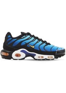 Nike Air Max Plus 0g Sneakers