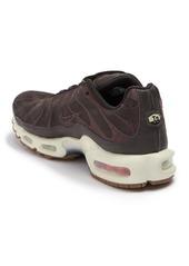 Nike Air Max Plus EF Sneaker