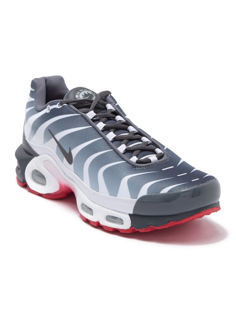 Nike Air Max Plus TN SE Sneaker