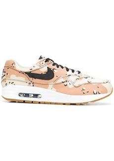 Nike Air Max Premium sneakers