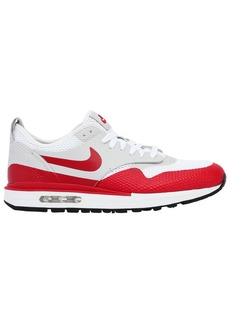 Nike Air Max Royal 1 Se Sp Sneakers