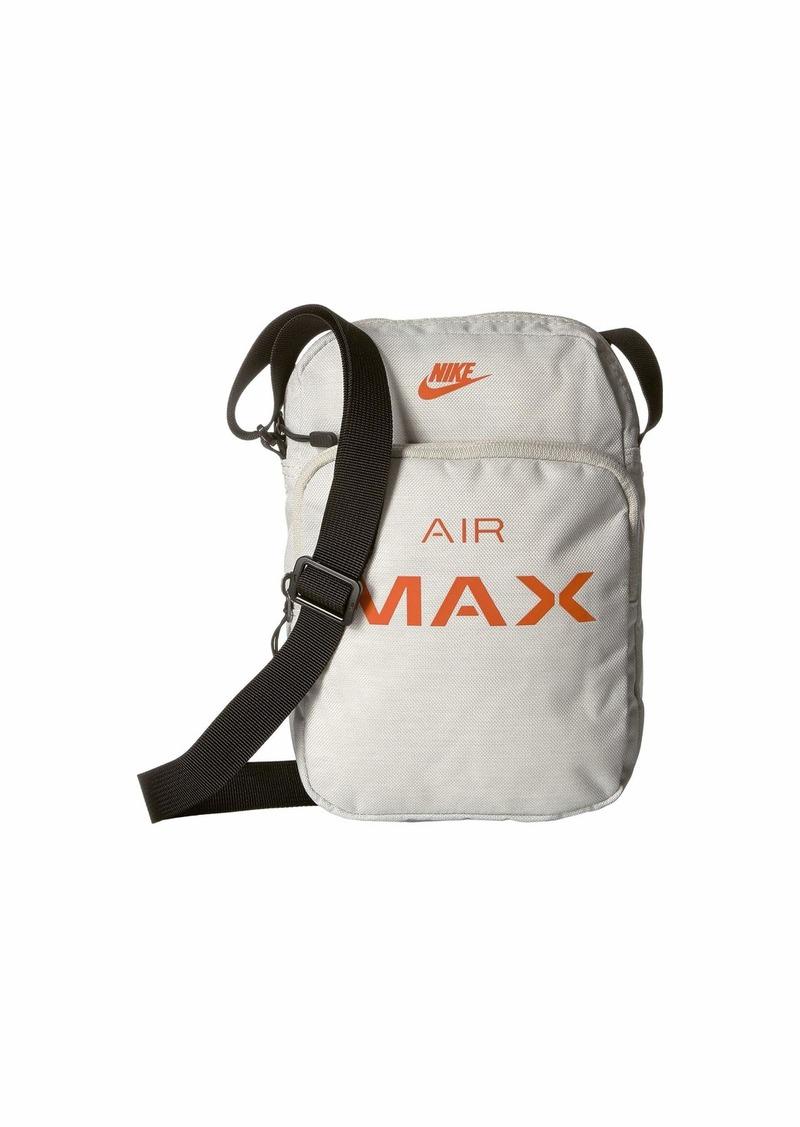 air max small