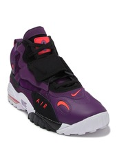 Nike Air Max Speed Turf Sneaker
