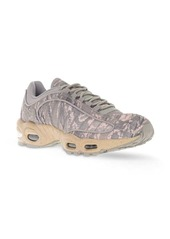 Nike Air Max Tailwind 4 sneakers