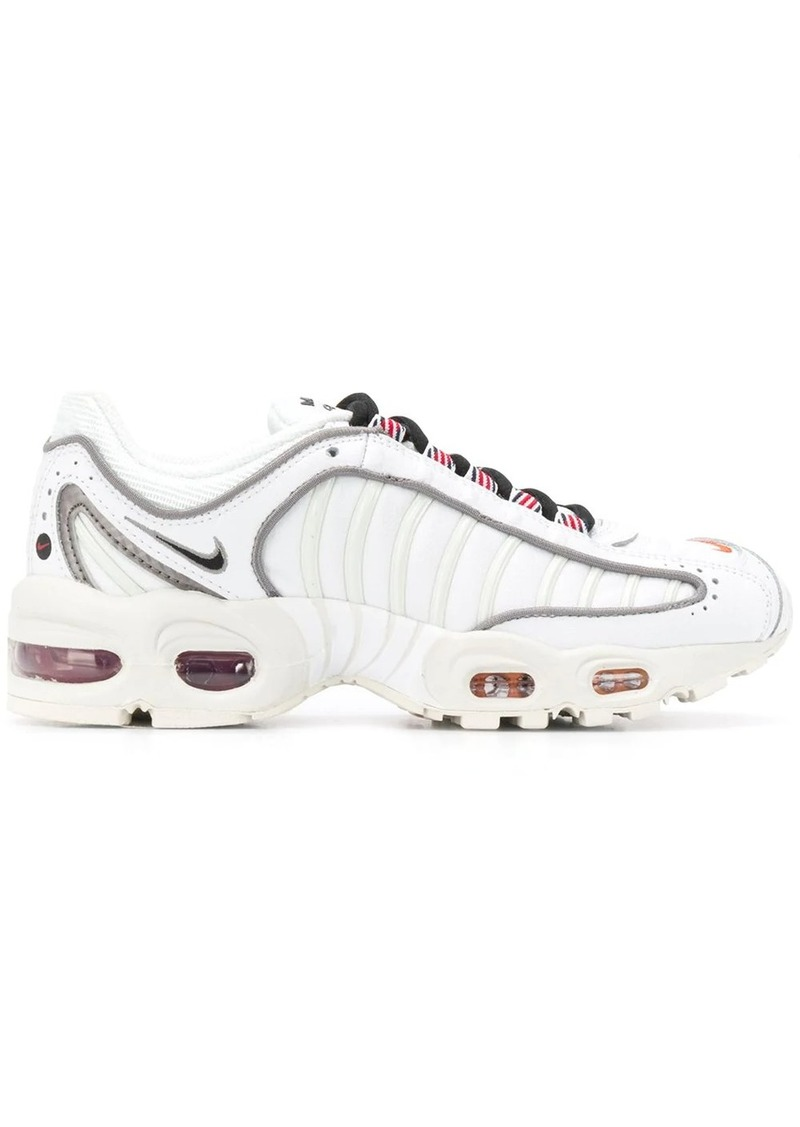 Nike Air Max Tailwind IV SE sneakers