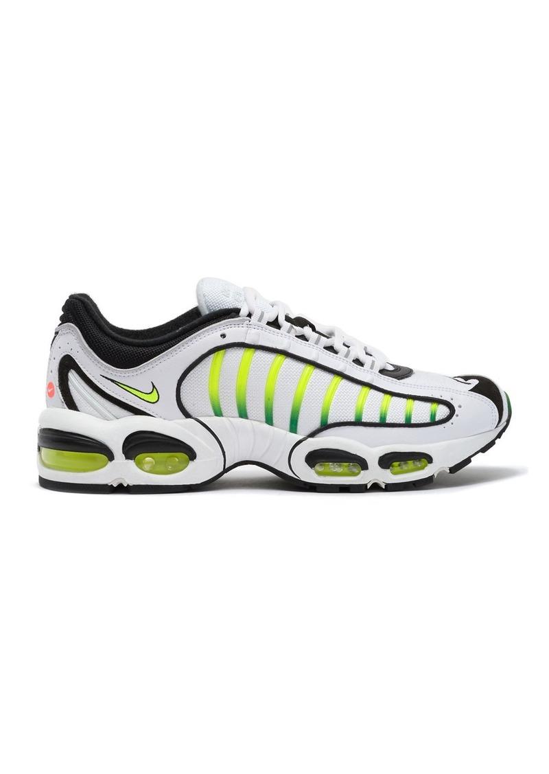 Nike Air Max Tailwind Sneaker