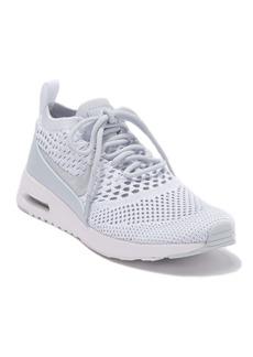 Nike Air Max Thea Ultra Flyknit Sneaker