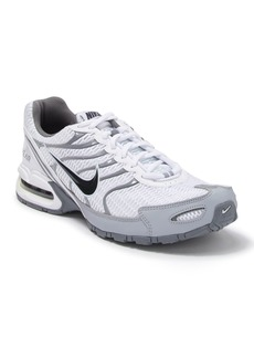 Nike Air Max Torch 4 Running Sneaker