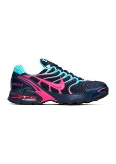 Nike Air Max Torch 4 Sneaker