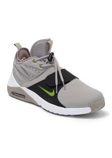 Nike Air Max Trainer 1 LE Sneaker
